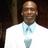 Rev. Darryl Miller