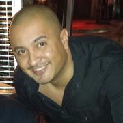 Cesar Rodriguez