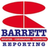 Barrett Reporting