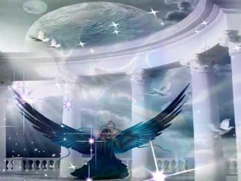 Herb Ernst - Angel Wings