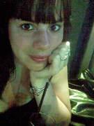 Yanina Reyes