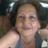 Nancy Josefina Gonzalez