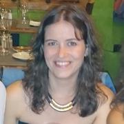 María Rc