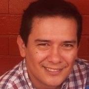 Salvador Contreras