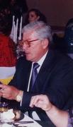 Jorge Isaac Gálvez Pérez
