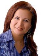 Myriam Salguero