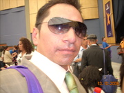 Luis Arturo Vargas Lozano