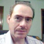 Miguel Angel Luna Chacón