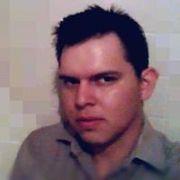 Eduardo Vailadez