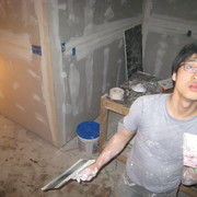 James Liu