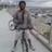 Olatunji Oboi Reed