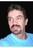 Jeff Donovan