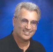 Joe Michael Solomon