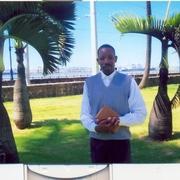Mugisho Ndabuli Theophile
