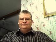Jim Harber