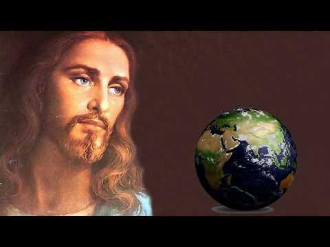 Vem Espirito Santo, invocamos a Tua presença