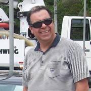 Mario Roberto Rodrigues