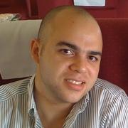 Bruno Valente