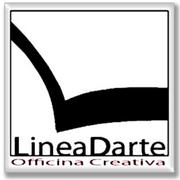 Lineadarte Officina Creativa