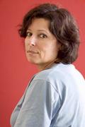 Maria Adelina Costa