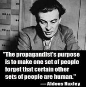 propaganda-purpose