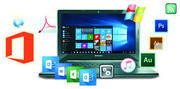 Donwload latest software and pc tools online for free