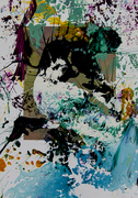 Ute Faber LoveLetters 15 x 20