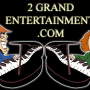 2 Grand Entertainment