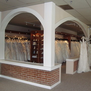 Potomac Bridals
