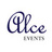 Alce Events