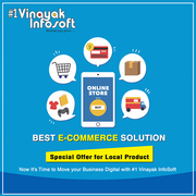 best-ecommerce-website-solution-india