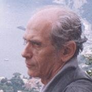 Cornelius Ionescu