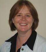 Eleanor Muller