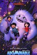 """Cine Rex: """"Himalayan Snowman"""""""