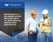 Best Mobile Solutions & Software for Oil & Gas Industry | Asset Management