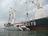 T & P Logistics ( M ) Sdn Bhd
