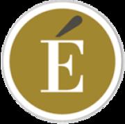 Fundación ÉTNOR