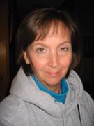 Carol Snyder