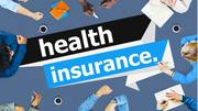 Cashless Health Insurance