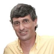 Sergio D. Bosio
