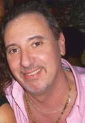 Fabián Belledi