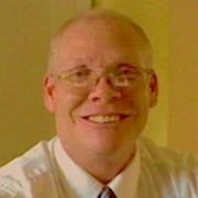 Todd Daehnert
