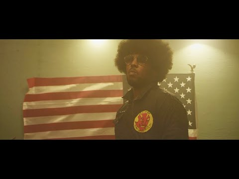 Dainja - B.D.L Hood Times (2020 New Official Music Video) (Dir. WatUCookin Media) Prod. Gelato Music