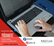 Activa50.com