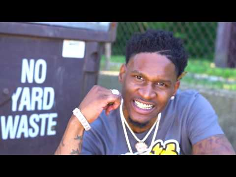 WESTKEYS - TRUTH BE TOLD (DIRECTED BY BHOOD PRODUCTIONS)