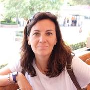 Sara Salinas