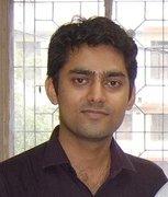 Pankaj Kumar Jha