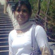 Priyanka Kumari Sharma