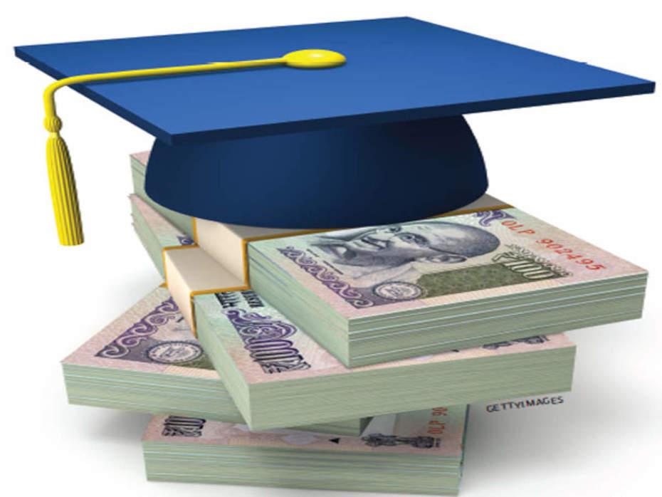education loan low interest