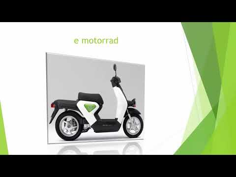 What's The Difference Between Scooters And Motorcycles